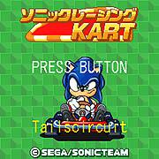 Sonic-racing-kart-01