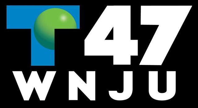 File:WNJU Telemundo 47 90s logo.jpg