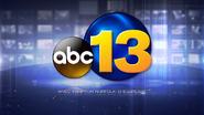 WVEC ABC 13 2013 ID