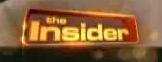 2007 Insider