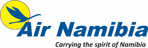 File:Air Namibia.png