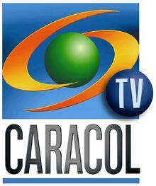 CARACOL TV LOGO (6).jpg