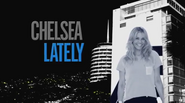 Chelsea Lately intertitle
