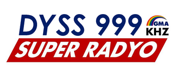 DYSS 1998