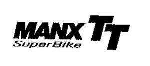 Manx-tt-superbike-75031529