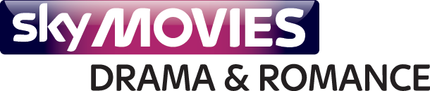 File:Sky-Movies-DramaRomance.png
