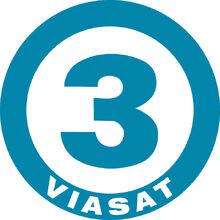 TV3 Slovenija (2002-2004)