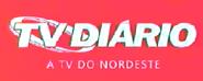 TV Diário 2014 5
