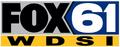 WDSI FOX 61.png