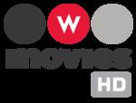 150px-W Movies HD logo