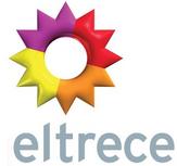Canal-13-El-trece-logo-2017