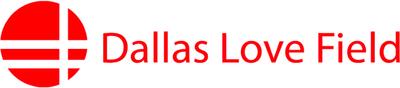 Dallas Love Field Logo