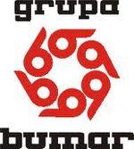 Grupa Bumar logo
