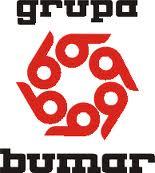 File:Grupa Bumar logo.jpeg