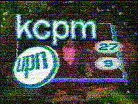 Kcpm09012003