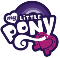 MLP without Equestria Girls