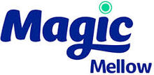 Magic Mellow (2015 - prelaunch)