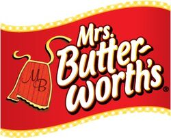 Mrs-Butterworths-Logo