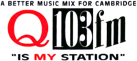 Q103 1995