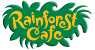 RainforestCafe bevel