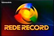Record 99