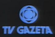 TV Gazeta (Anos 70)