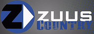 Zuus Country Network Logo