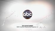 ABC Entertainemnt 2011