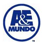 Archivo:Aemundo.jpg