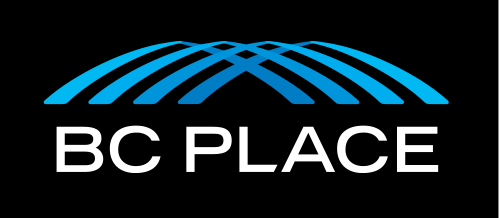File:BC Place Stadium.png
