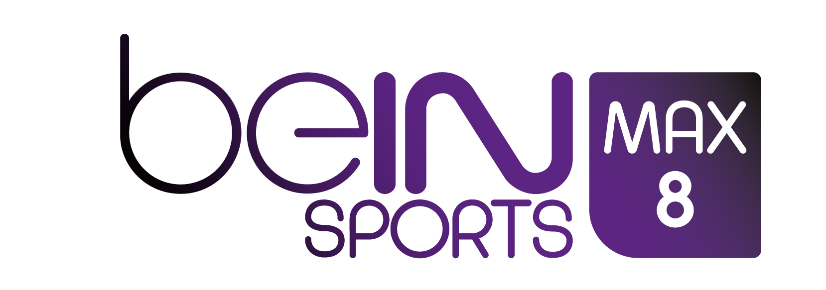4tvsport | for watching sports tv channels, and Movies