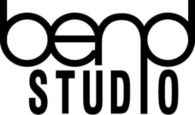 File:Bend Studio.png