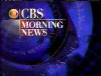 Cbsmorningnews1995