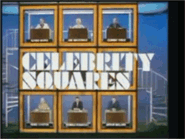 Celebritysquares
