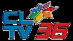 Cl tv 36 ph