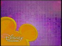 DisneyHannah2010