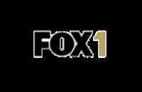 Fox+ (3)