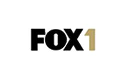 Archivo:Fox+ (3).png