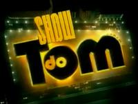 Show do Tom 2005