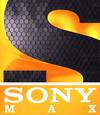 Sonymax2016