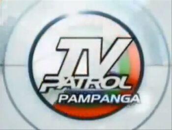 TVP Pampanga 2013