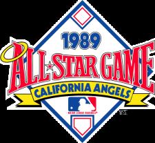 1989MLBAllStarGame