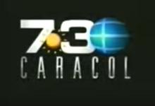 7y30C1995
