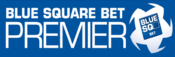 Blue Square Bet Premier logo