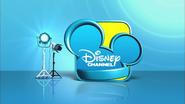 DIsney Channel Original 2012 Teen Beach Movie