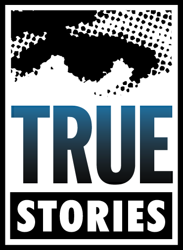 File:Encore True Stories.png