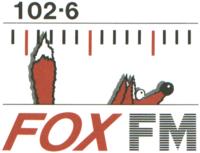Fox 1991