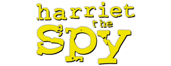 Harriet-the-spy-movie-logo