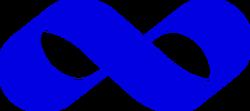 KF logo 1967