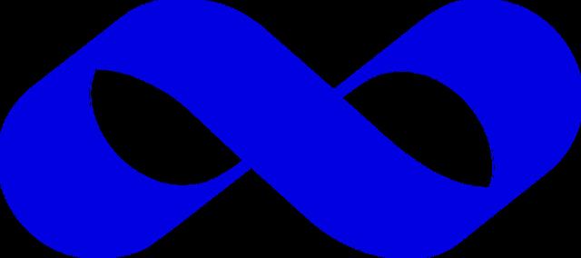 File:KF logo 1967.png